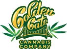 GOLDEN GATE CANNABIS COMPANY